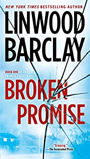 Broken Promise di Linwood Barclay