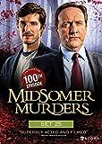 Midsomer Murders (Brand)