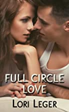 Full Circle Love: An Anthology of Cat & Zach…