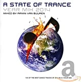 A State of Trance - Year Mix 2014