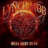 Sun Red Sun (2014)