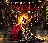 Dracula: Swing Of Death (2015)