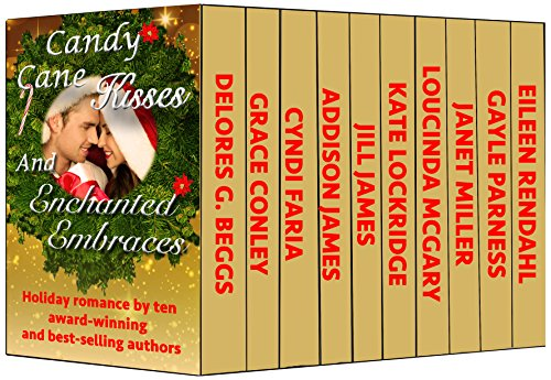 Paranormal Archives Page 74 Of 124 Free Kindle Books And Tips
