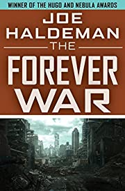 The Forever War (The Forever War Series Book…