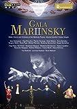 Mariinsky II Opening Gala 2013 [DVD] [Import]