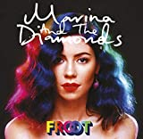 Froot (2014)