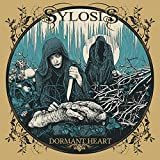 Dormant Heart (2015)