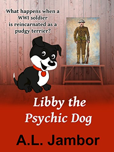 Friday S Featured And Free Kindle Book