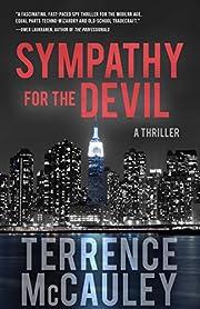 Sympathy For The Devil (James Hicks Book 1)…