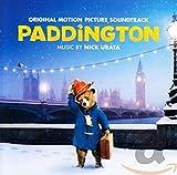 Paddington Soundtrack