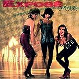 Exposure (1987)