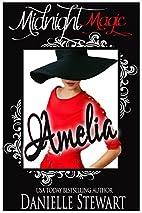 Midnight Magic - Amelia (Midnight Magic…