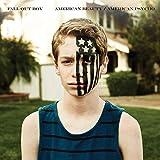 American Beauty / American Psycho (2015)