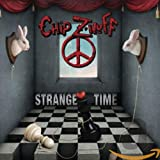 Strange Time (2015)