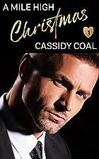 A Mile High Christmas (A Mile High Romance…