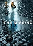 The Missing (2014) (Television Series)