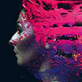 Hand. Cannot. Erase. (2015)