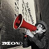 Mono (2015)
