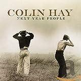 Next Year People (2015)