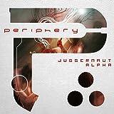 Juggernaut: Alpha (2015)