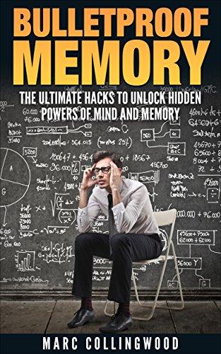 PDF] Memory: Bulletproof Memory: Advanced Learning Strategies to