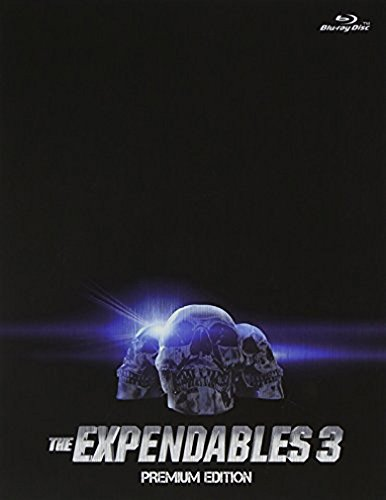 Amazon で エクスペンダブルズ3 ワールドミッション を買う