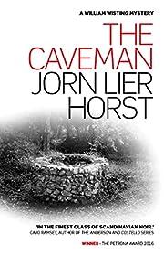 The Caveman (William Wisting Mystery 4) av…