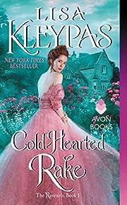 Cold-Hearted Rake: The Ravenels, Book 1 af…