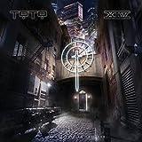 Toto XIV (2015)