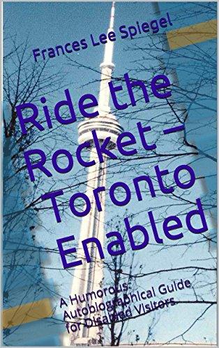 Ride the Rocket