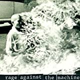 Rage Against the Machine (1992) (Album) by Rage Against the Machine