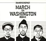 0fb75e8110 March on Washington Redux