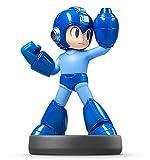Mega Man (1987) (Video Game Series)