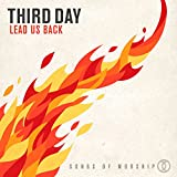 Lead Us Back: Songs Of Worship (2015)