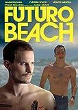 Futuro Beach (2014) (Movie)