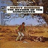 Return Of The Gunfighter (1963)