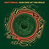 Dub Side Of The Mule (2015)