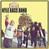 Kyle Gass Band (2013)