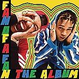 Fan Of A Fan: The Album (2015)