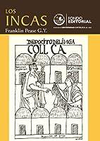 Los incas: Una introducción (Spanish…