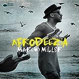 Afrodeezia (2015)