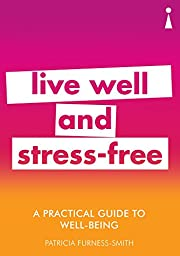 Introducing Well-being: A Practical Guide…
