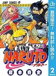 NARUTO』完結記念!計12冊がKindle無料セール中(11日まで)