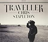 Traveller (2015) (Album) by Chris Stapleton