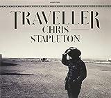 Traveller (2015)