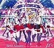 μ's Best Album Best Live! Collection II
