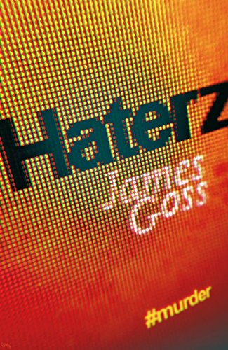 Interview: James Goss discusses Haterz, social media, and
