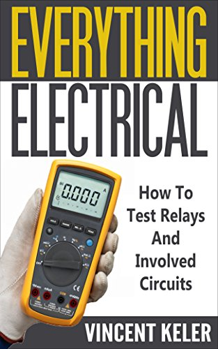 Electrical Engineering 101 Ebook