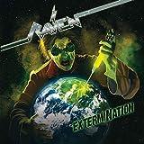 ExtermiNation (2015)