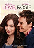 Love, Rosie (2014) (Movie)
